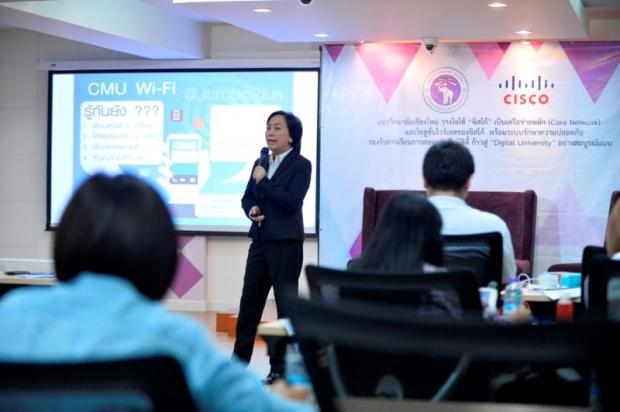 http://www.bangkokpost.com/tech/local-news/773640/embracing-e-learning