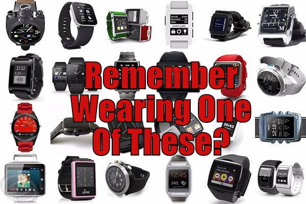compare-smart-watches2