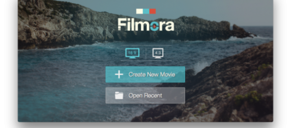 Video Editor? In Search Of The Perfect Fit