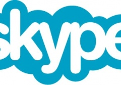 Skype Adds New Features To Android App